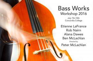 BassWorks2016