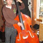 Brett-with-Bass