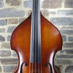 chfb55-medium