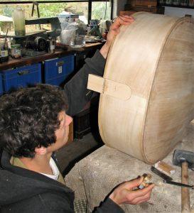 Quenoil making 027 (2) (Medium)