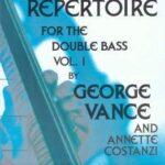 Vance George