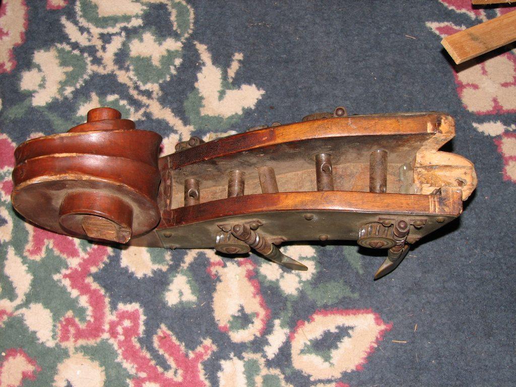 5 string march 2007 002 bass works australia. Black Bedroom Furniture Sets. Home Design Ideas