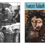 Francois Rabbath