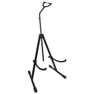 cello-and-double-bass-stand-black-with-bow-holder